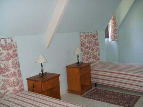 Gite in Mauléon - Vacation, holiday rental ad # 1632 Picture #3