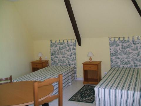 Gite in Mauléon - Vacation, holiday rental ad # 1632 Picture #4