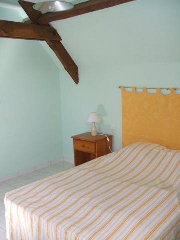 Gite in Mauléon - Vacation, holiday rental ad # 1632 Picture #5