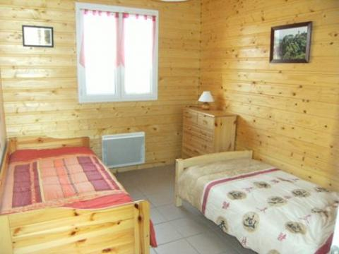 Gite in Briod - Vacation, holiday rental ad # 1634 Picture #3