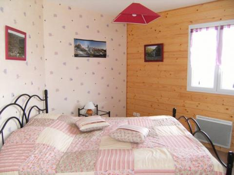 Gite in Briod - Vacation, holiday rental ad # 1634 Picture #4