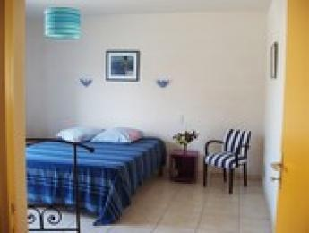 Gite in PLOUGASNOU - Vacation, holiday rental ad # 1635 Picture #3