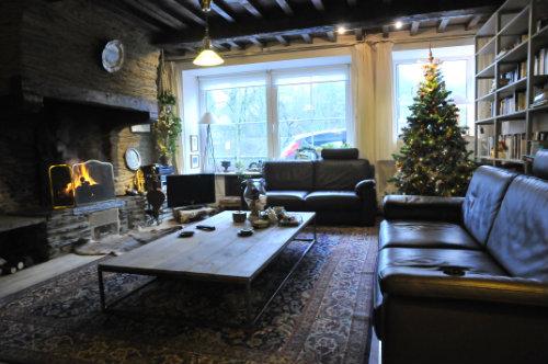 Location Appartement Ardennes Belges