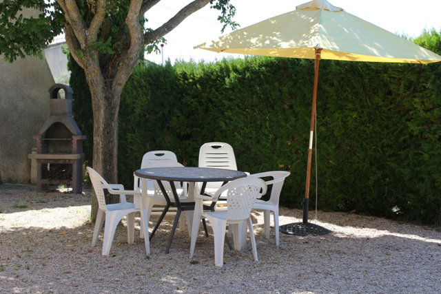 Gite in Vaison la romaine - Vacation, holiday rental ad # 1711 Picture #7