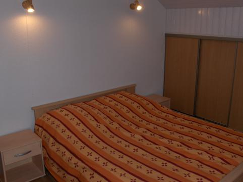Gite in ferdrupt - Vacation, holiday rental ad # 1761 Picture #2