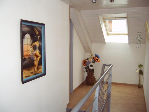 Gite in ferdrupt - Vacation, holiday rental ad # 1761 Picture #3