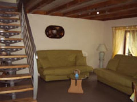 Gite in ferdrupt - Vacation, holiday rental ad # 1761 Picture #4