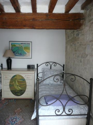 House in Avignon - Vacation, holiday rental ad # 1764 Picture #2