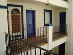 House in Ayamonte - Huelva - Vacation, holiday rental ad # 177 Picture #17