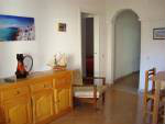 House in Ayamonte - Huelva - Vacation, holiday rental ad # 177 Picture #2