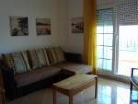 House in Ayamonte - Huelva - Vacation, holiday rental ad # 177 Picture #3