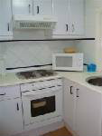 House in Ayamonte - Huelva - Vacation, holiday rental ad # 177 Picture #4