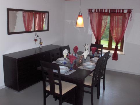 Appartement à Aubel pour  2 personnes