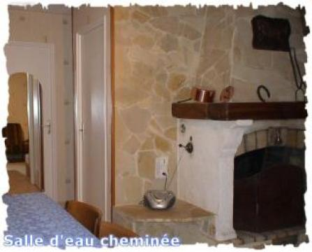House in Garéoult - Vacation, holiday rental ad # 1875 Picture #2