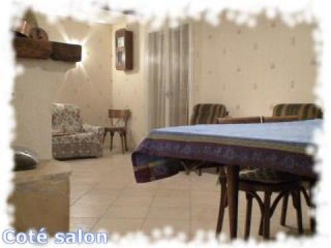 House in Garéoult - Vacation, holiday rental ad # 1875 Picture #5