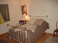 Haus in Sauveterre zu vermieten für 3 Personen - Anzeige N°  1885