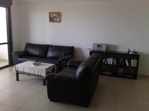 Flat in Hod HaSharon - Vacation, holiday rental ad # 1964 Picture #3