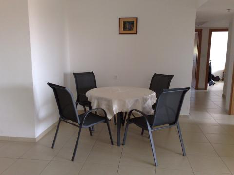 Flat in Hod HaSharon - Vacation, holiday rental ad # 1964 Picture #5