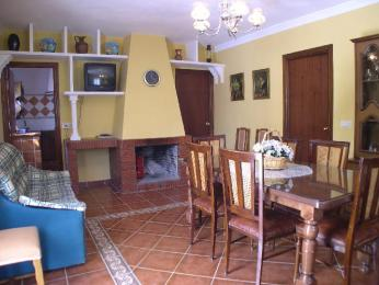 House in CASA CRISTOFANI - Vacation, holiday rental ad # 2065 Picture #2