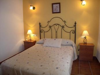 House in CASA CRISTOFANI - Vacation, holiday rental ad # 2065 Picture #3