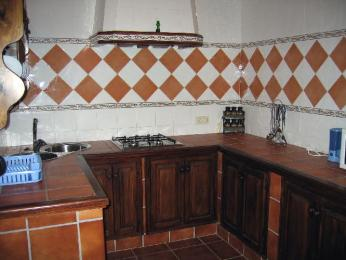 House in CASA CRISTOFANI - Vacation, holiday rental ad # 2065 Picture #5