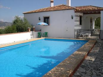 House in CASA CRISTOFANI - Vacation, holiday rental ad # 2065 Picture #0