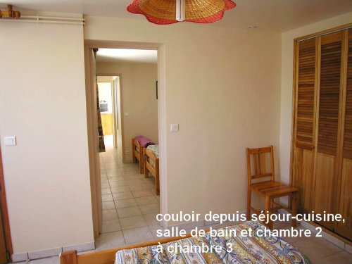 House in Les Albres - Vacation, holiday rental ad # 2066 Picture #6