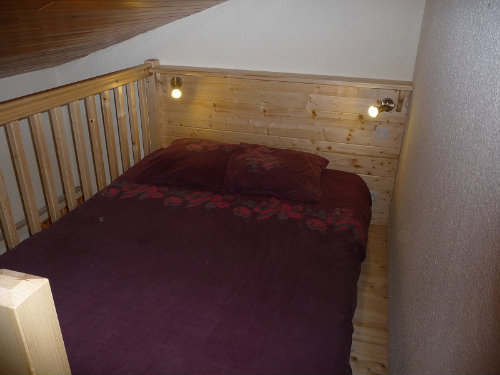Appartement in Belle-Plagne - Anzeige N°  2068 Foto N°1