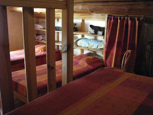 Gite Saillans - 5 personnes - location vacances  n°2073