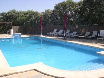 House in RONDA - Vacation, holiday rental ad # 2074 Picture #5