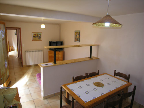 House in Les Albres - Vacation, holiday rental ad # 2075 Picture #2