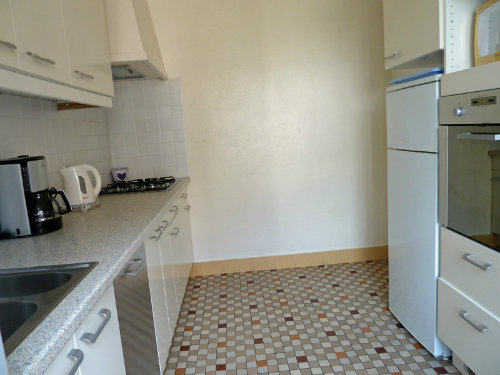 Gite in CHAMBON SUR LAC - Vacation, holiday rental ad # 2131 Picture #3