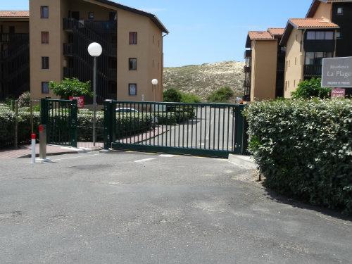 Appartement à Roses pour  6 personnes  n°2148