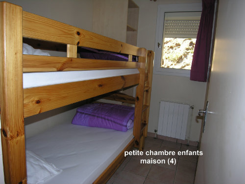 House in Les Albres - Vacation, holiday rental ad # 2162 Picture #5
