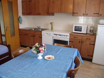 House in Bourg saint maurice - Vacation, holiday rental ad # 2229 Picture #2