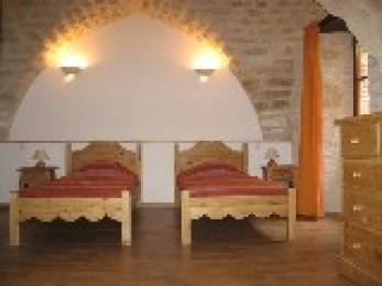 Gite in Sainte Enimie - Vacation, holiday rental ad # 2242 Picture #3