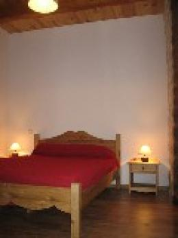 Gite in Sainte Enimie - Vacation, holiday rental ad # 2242 Picture #4