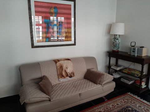 House in brugge - Vacation, holiday rental ad # 2251 Picture #2