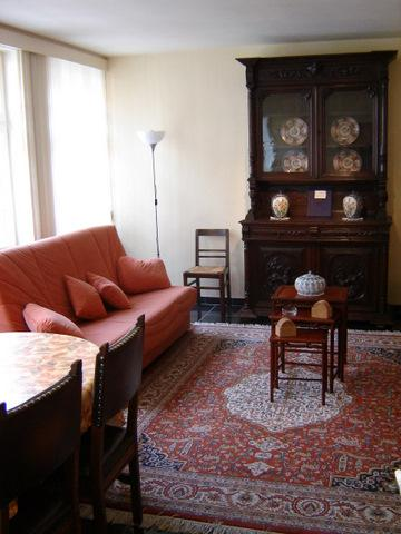 House in brugge - Vacation, holiday rental ad # 2251 Picture #4