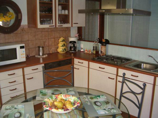 Chalet � cornimont - Location vacances, location saisonni�re n�2271 Photo n�5