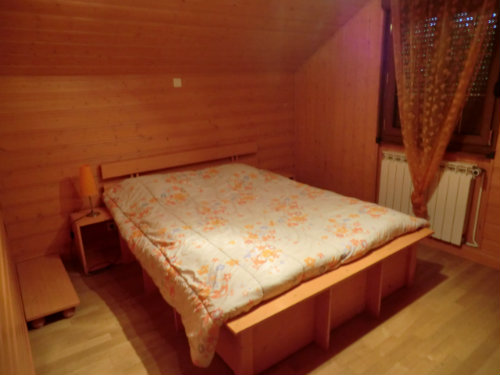 Chalet � cornimont - Location vacances, location saisonni�re n�2271 Photo n�7
