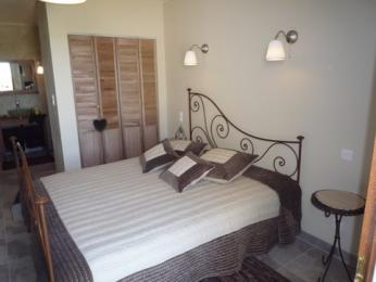 Gite in Gabillou - Vacation, holiday rental ad # 2298 Picture #2