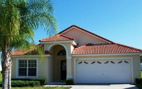 Casa Davenport 1172 - 10 personas - alquiler n°2353