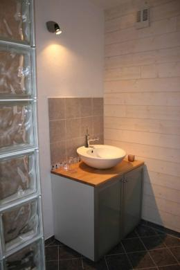 Chalet in Prémanon - Vacation, holiday rental ad # 2396 Picture #5