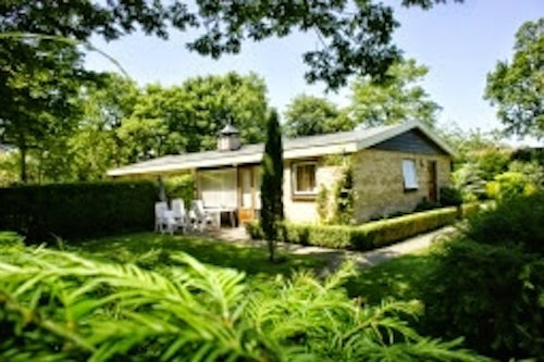 House in Domburg-oostkapelle for   6 •   4 stars