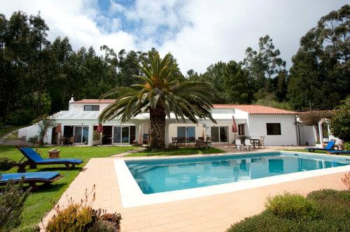 Maison Monchique - 16 personnes - location vacances  n°2454