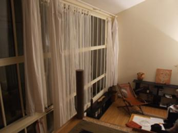 Studio in Paris - Vacation, holiday rental ad # 2484 Picture #4