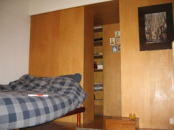 Studio in Paris - Vacation, holiday rental ad # 2484 Picture #5