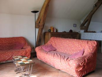 Gite in poligny - Vacation, holiday rental ad # 2568 Picture #5
