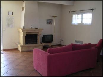 Gite in poligny - Vacation, holiday rental ad # 2570 Picture #5